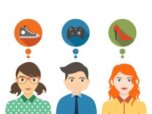 """Дать покупателю позитивный опыт (исследование """"Reimagining Commerce"""" )"""