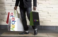 eBay будет платить россиянам за рекомендации