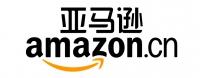 Amazon открывает США для китайских покупателей