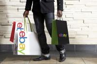 eBay запустила в России новый рекомендательный сервис