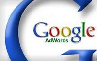 Google упростил рекламодателям жизнь