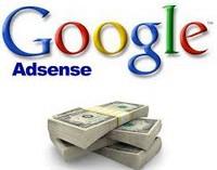 Google AdSense стала самой популярной системой контекстной рекламы