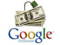 AdSense можно будет управлять через WordPress