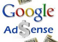 Google AdSense: все, что вы хотели узнать
