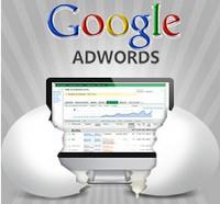 AdWords станет считать конверсии гибче