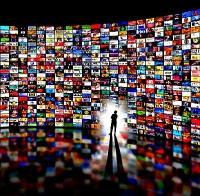 """""""Зловещая долина"""" таргетинга: почему клиенты боятся вашей рекламы"""