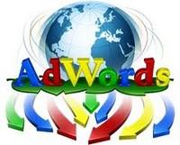 AdWords Express: теперь на любом устройстве