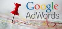 AdWords подберет ставки для товарных объявлений