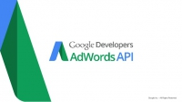 API AdWords v201409 канет в Лету