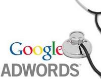 AdWords расширил свободу в наблюдениях за конверсиями