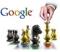 Рекламодателей Google Adwords ожидает нововведение