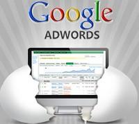 AdWords добавит в объявления ссылки на обзоры