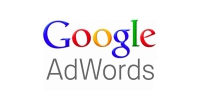 Google тестирует размещение четырех объявлений AdWords в выдаче