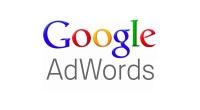 Сколько стоит клик в Google AdWords