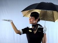 Аэрофлот предпочёл онлайн-лояльность