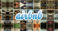 Аirbnb провел редизайн