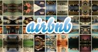 """Airbnb подцепил """"Островок"""""""