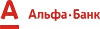 """""""Альфа-Банк"""" прокредитует интернет-покупателей"""