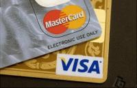 Visa может прекратить проводить операции в России 1 июля