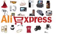 AliExpress открыл новый канал для продавцов
