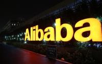 Alibaba инвестирует в мобильные приложения