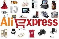 AliExpress в России: количество пользователей за год выросло в 5 с лишним раз