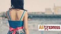"""AliExpress открыл свой собственный Pinterest. С """"горячими штучками"""""""