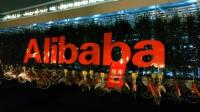 Alibaba пересядет в авто