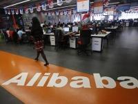 Alibaba запускает платежную систему в России