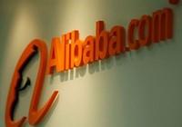 Китайский интернет-ритейлер Alibaba планирует опередить крупнейшие мировые офлайн-сети