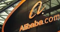 Alibaba завоёвывает Америку