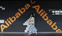 Alibaba cоздает собственную логистическую платформу