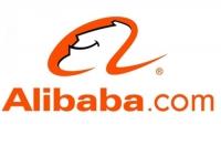 Alibaba заморозил кадры