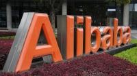 Alibaba осваивает европейский рынок