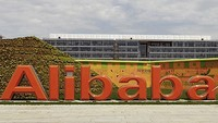 Alibaba станет угрозой для российских интернет-магазинов?