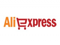 AliExpress открылся для российских интернет-магазинов