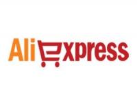Доставка с AliExpress подорожает?