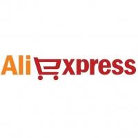 AliExpress устраивает Всемирный День Шоппинга в России