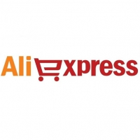 AliExpress въехал в ТОП-10 приложений