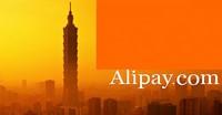 Alipay начинает работу в Японии