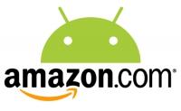 Amazon разгласил данные пользователя