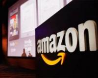 Amazon отчитался о прибылях