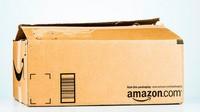 Чистая прибыль Amazon выросла на 32%