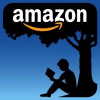 Amazon углубляет студенческую нишу