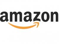 Amazon: оборот растет, а прибыль падает