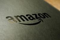 Amazon сцапал книги