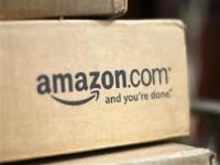 Amazon для бизнеса
