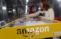 Amazon запрещает уводить трафик со своей площадки