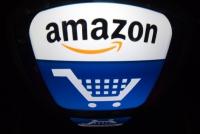 Amazon делает фальстарт