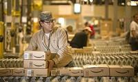 Amazon мобилизует ещё семь тысяч сотрудников